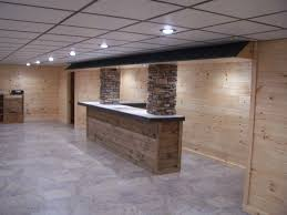 drop ceiling basement ideas room design plan gallery at drop