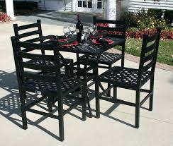 discount cast aluminum patio furniture patio ideas best cast aluminum patio furniture manufacturers