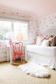 bedroom magazine pink flamingo girl s bedroom cristin priest design of simplified