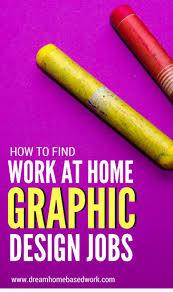 online home design jobs online designing jobs work home stunning online graphic designing