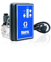 graco matrix bulk oil dispensing u0026 monitoring