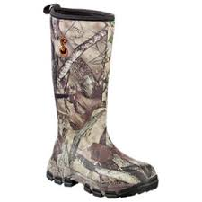 s muck boots size 11 s rubber boots bass pro shops