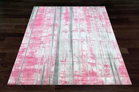 Light Pink Area Rug Light Pink Area Rug For Nursery Pink And Gray Area Rug For Nursery