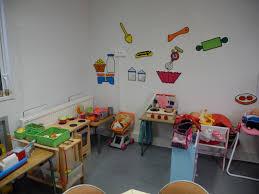 cuisine en maternelle ecole primaire de maretz archive la rentrée en maternelle