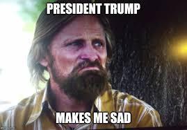 Fantastic Memes - sad captain fantastic memes imgflip