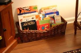 Baskets For Bookshelves Best Shelves For Displaying Kids U0027 Books Kids Generally Can Judge