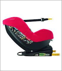 siege auto groupe 0 1 bebe confort siège auto dos à la route 826552 bébé confort si ge auto isofix