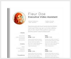 Modern Resume Examples by Download Resume Templates For Pages Haadyaooverbayresort Com