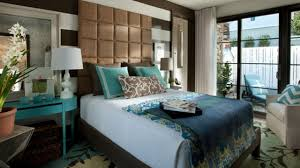 25 chocolate and blue bedroom ideas 10 chocolate brown bedroom and blue bedroom blue and brown bedroom ideas chocolate brown and blue
