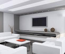 Interior Decoration Samples Simple Furniture Decoration Ideas Bedroom Interior Ideas As Wells