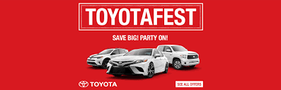 toyota dealers inventory toyota new u0026 used car dealer serving kearny mesa u0026 san diego ca