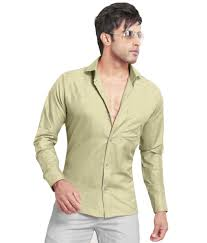 pista green color kls pista green color linen shirt fabric buy kls pista green