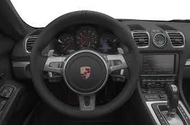 2013 porsche boxster price photos reviews u0026 features