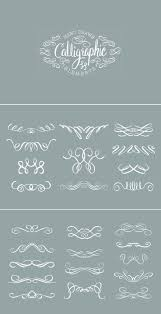 151 best awesome possible tattoo fonts and patterns images on