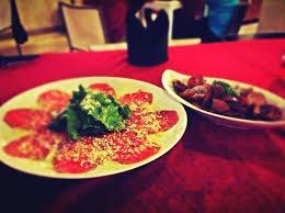 cing cuisine cing cing picture of ristorante sale e pepe sanur tripadvisor