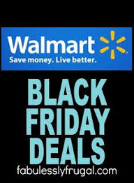 when can you shop online for target black friday deals shopko black friday ad 2014 black friday