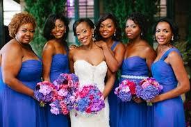 blue and purple wedding blue and purple wedding in dallas