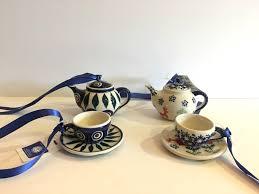 relevant tea leaf newest tea acquisitions