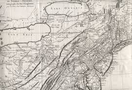 Map Of Philly 1785 To 1789 Pennsylvania Maps