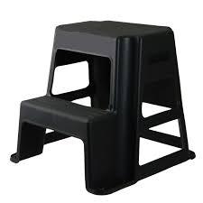 inspirations lowes step stool folding 3 step ladder folding