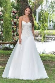 sweetheart gowns sweetheart wedding dresses hitched co uk