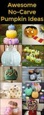 286 best best halloween ideas images on pinterest halloween