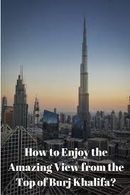 burj khalifa inside best 25 burj khalifa ideas on pinterest dubai skyscraper dubai