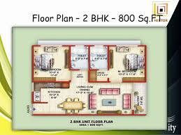 home design for 800 sq ft in india awesome 800 sq ft house plans india pictures best inspiration