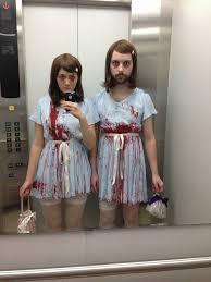 23 genius halloween costumes that won the internet