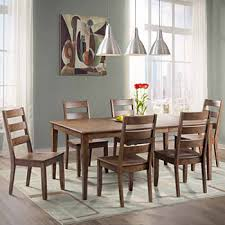 dining room sets with bench dining room sets dining sets