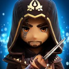 Tải Assassin's Creed Rebellion v1.3.1 Hack Free Shop