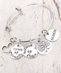 wedding gift jewellery bridal jewelry gift idea for in in jewelry