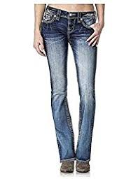 Miss Me Jeggings Amazon Com Light Wash Jeans Clothing Clothing Shoes U0026 Jewelry