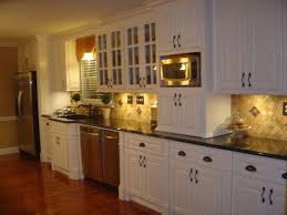 uba tuba granite with white cabinets uba tuba granite white cabinets digitalstudiosweb com
