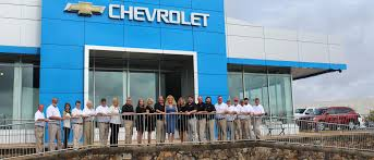 mitch smith chevrolet serving cullman decatur hartselle