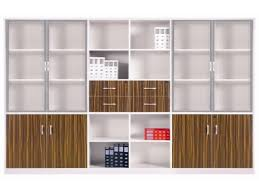 Cityliquidators by Nobby Design Office Furniture File Cabinets Imposing Decoration
