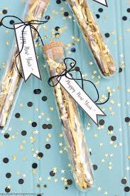 cheap new years party favors 7 new year s party favor ideas