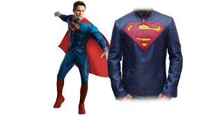 quality halloween costumes for adults top 10 best dc superhero costumes for men