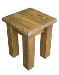 small rustic coffee table u2013 thelt co