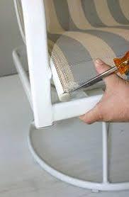 How To Repair Patio Chairs Outdoor Furniture Repairs Ideas Of Room Interior Repair