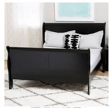 black louis bedroom furniture video and photos madlonsbigbear com