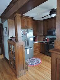 white oak cabinets kitchen quarter sawn white oak custom quarter sawn white oak kitchen cabinets finewood structures