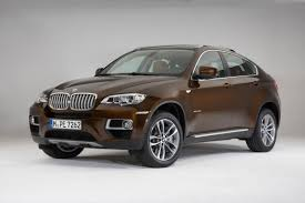 Bmw X5 2005 - 2012 bmw x5 overview cars com