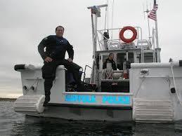 marine bureau departmnent scuba island scuba ny