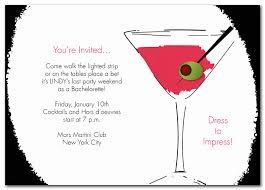 Best Party Cocktails - cocktail party invitation wording cloveranddot com