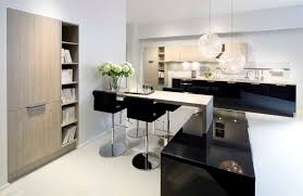 best contemporary kitchen design trends 2013 9936