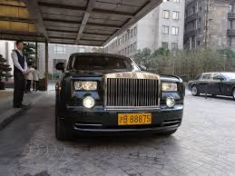 roll royce purple automobiles base rolls royce ghost vs phantom with specifications