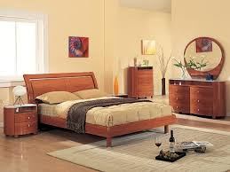 Bedroom Ideas With Black Furniture Bedroom Bedroom Decorating Ideas With Black Furniture Bedrooms
