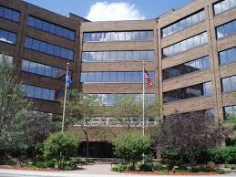 saint louis park office space for lease