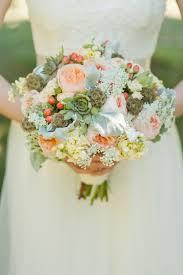 wedding flowers kelowna kelowna florist classic creations
